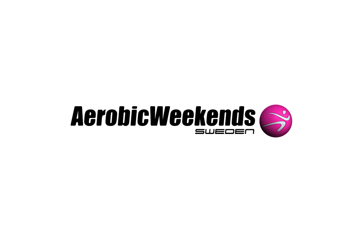 Aerobics Weekends