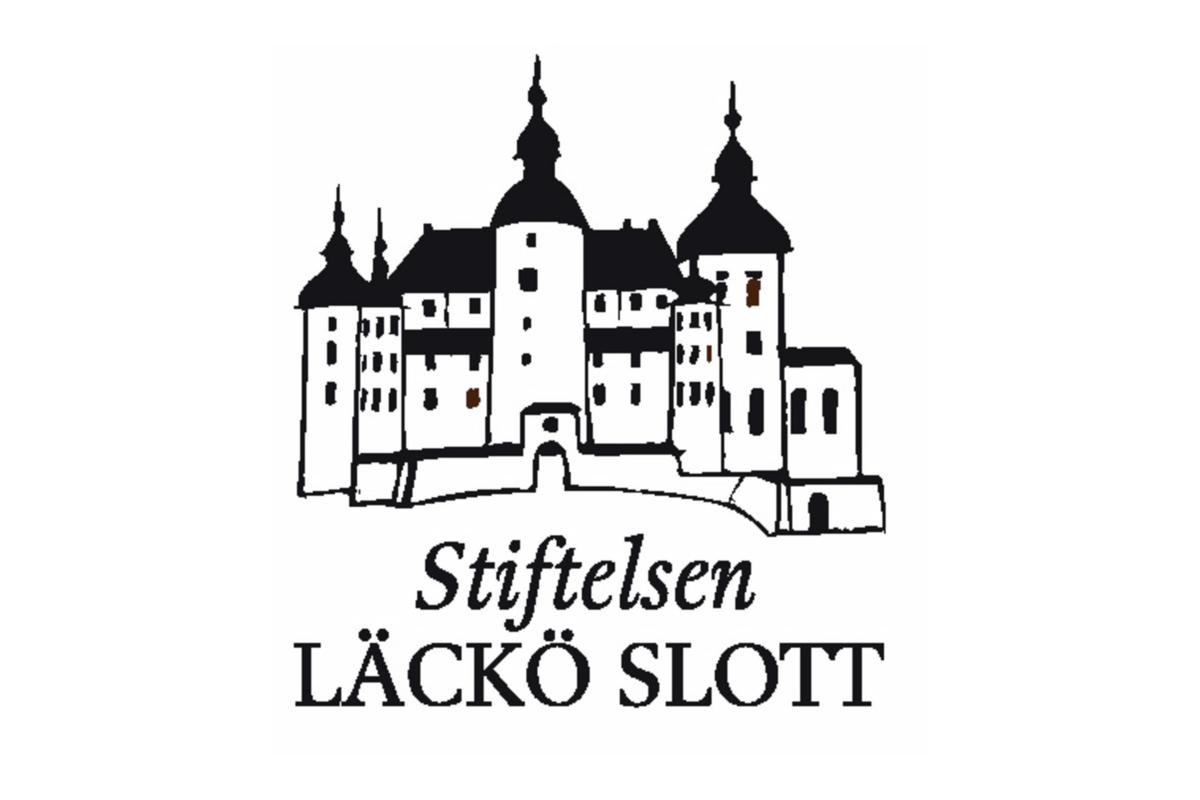 Stiftelsen Läckö Slott